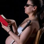 What do you know about pregnancy care for women with disabilities?