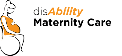 Disability Maternity Care