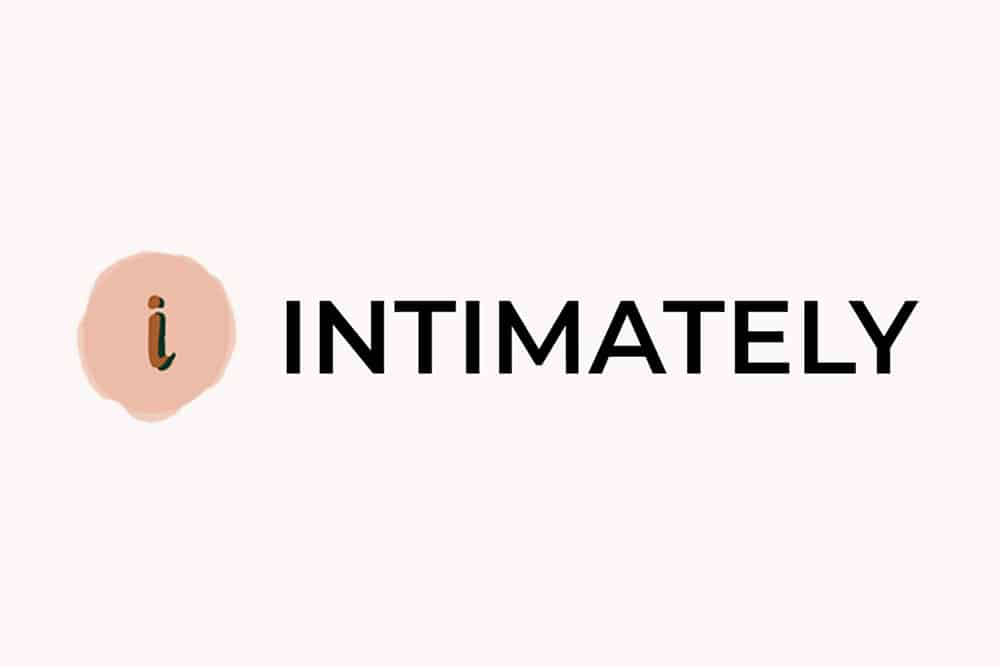 We Partnered with Intimately - Disability Maternity Care
