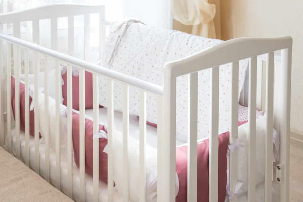 Invisible birth trauma -