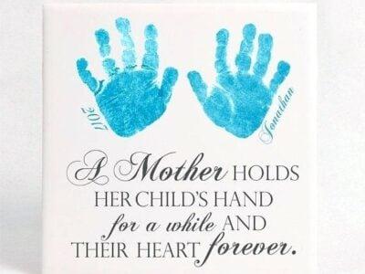 baby-handprints-art-7-photos-handprint-poem-for-dad